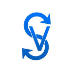 YFValue (YFV) Price Reaches $1.63