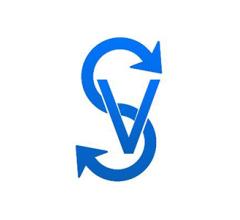 Image for YFValue Price Tops $1.63 on Major Exchanges (YFV)