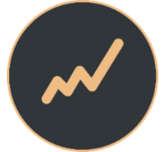 Image for YIELD App Market Capitalization Hits $74.26 Million (YLD)