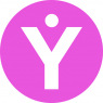 yOUcash  Trading 10.6% Lower  Over Last Week