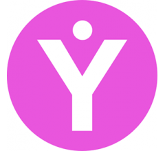Image about YOUengine Price Up 177.5% Over Last 7 Days (YOUC)