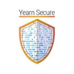 Yearn Secure Price Hits $3.69 on Top Exchanges (YSEC)