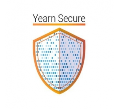 Image for Yearn Secure Reaches One Day Volume of $157.00 (YSEC)