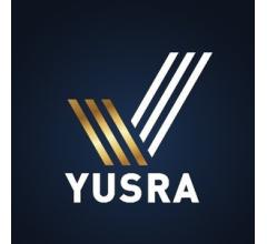 Image for YUSRA 24-Hour Volume Reaches $17,491.00 (YUSRA)