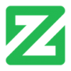 ZCoin  Reaches 1-Day Trading Volume of $1.24 Million