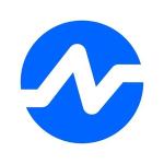 Zenfuse (ZEFU) Hits Market Capitalization of $9.77 Million