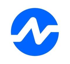 Image about Zenfuse (ZEFU) Market Capitalization Reaches $4.38 Million