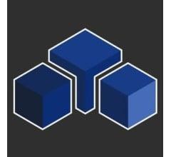 Image for Flux (FLUX) 1-Day Trading Volume Hits $14.87 Million