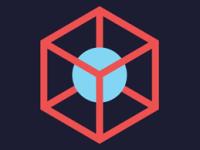 Zen Protocol 1-Day Trading Volume Tops $78.00 (ZP)