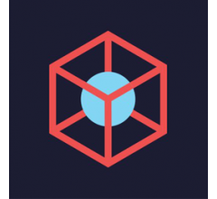 Image for Zen Protocol Price Reaches $0.0372 on Exchanges (ZP)
