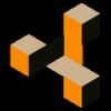 ZenCash Reaches Market Capitalization of $67.96 Million (CRYPTO:ZEN)