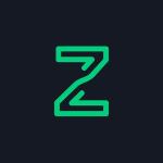 ZINC One Day Trading Volume Hits $236.00 (ZINC)