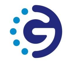 Image for GoChain (GO) Price Up 10.5% Over Last Week