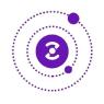 ZKSwap Price Reaches $2.19 on Exchanges