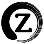 Zenswap Network Token (ZNT) Price Hits $0.0000