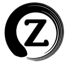 Image for Zenswap Network Token Hits Market Capitalization of $32,255.15 (ZNT)