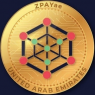 ZelaaPayAE  Price Up 15% This Week