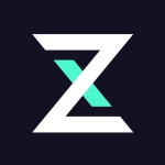 ZeuxCoin Price Hits $0.0020 on Top Exchanges (ZUC)