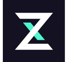 Image for ZeuxCoin 24 Hour Volume Reaches $191.00 (ZUC)