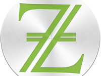 ZumCoin Price Reaches $0.0023  (ZUM)