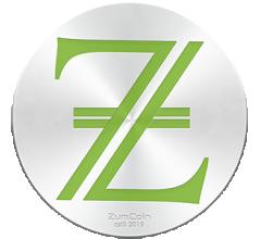 Image for ZUM TOKEN Tops 24 Hour Volume of $78,165.00 (ZUM)