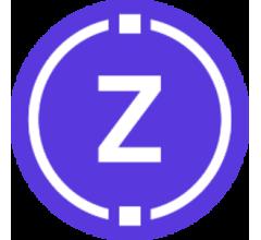 Image for Zerogoki USD  Trading 0.3% Lower  Over Last 7 Days (zUSD)