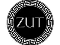 Zero Utility Token (ZUT) Price Down 21.9% This Week