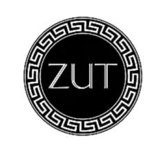 Image for Zero Utility Token (ZUT) Price Down 6.6% Over Last Week