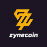 Zynecoin  Tops 1-Day Volume of $315,096.00