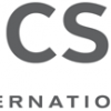 CSG Systems International (CSGS) to Release Earnings on Wednesday