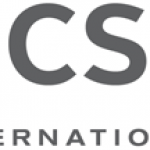 CSG Systems International (NASDAQ:CSGS) Upgraded at Zacks Investment Research