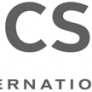 """CSG Systems International, Inc.  Receives Average Rating of """"Hold"""" from Brokerages"""