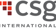 BidaskClub Downgrades CSG Systems International  to Strong Sell