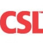 CSL Limited (CSL.AX) (CSL) to Issue Interim Dividend of $1.34 on  April 1st