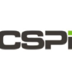 CSP Inc. (NASDAQ:CSPI) Short Interest Up 128.6% in March