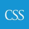 Financial Contrast: Shutterfly  versus CSS Industries