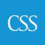 Zacks: Brokerages Set $5.25 Price Target for CSS Industries Inc (NYSE:CSS)