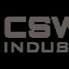Head to Head Survey: ALEXIUM Intl Gr/S (AXXIY) vs. CSW Industrials (CSWI)