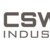Sei Investments Co. Acquires 3,293 Shares of CSW Industrials Inc (NASDAQ:CSWI)