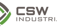 Short Interest in CSW Industrials Inc  Expands By 13.8%