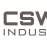 CSW Industrials Inc  Short Interest Up 14.3% in August