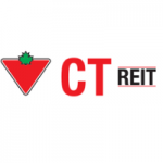 CT Real Estate Investment Trust (TSE:CRT.UN) Sets New 52-Week High at $14.49