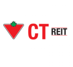 Image for CT Real Estate Investment Trust (TSE:CRT.UN) Stock Price Crosses Above Fifty Day Moving Average of $16.58