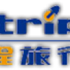 Ctrip.Com International Ltd (CTRP) is Krane Funds Advisors LLC's 8th Largest Position