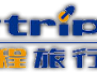 Ctrip.Com International (NASDAQ:CTRP) Rating Lowered to Hold at Zacks Investment Research