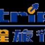 Cardtronics  & Ctrip.Com International  Head-To-Head Analysis