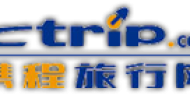 "Ctrip.Com International Ltd  Receives Consensus Rating of ""Buy"" from Brokerages"