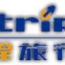 Handelsinvest Investeringsforvaltning Invests $586,000 in Ctrip.Com International Ltd