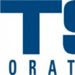 "Zacks: CTS Co. (NYSE:CTS) Given Consensus Rating of ""Buy"" by Analysts"