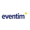 Baader Bank Analysts Give CTS Eventim AG & Co KGaA (ETR:EVD) a €30.00 Price Target